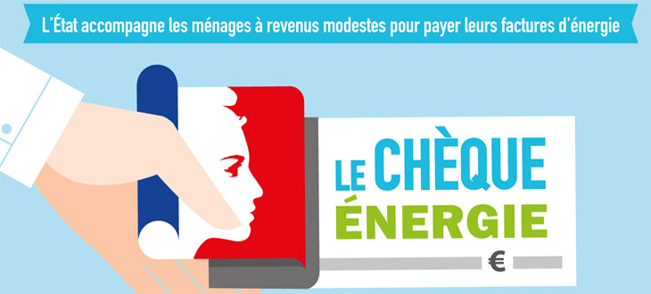 cheque-energie
